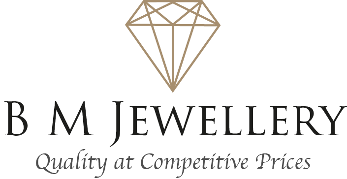 B M Jewellery